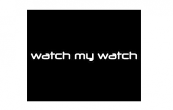 Watch-1.png
