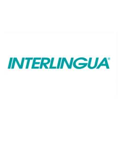 Interligua