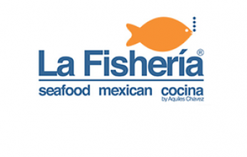 la-fisheria.png