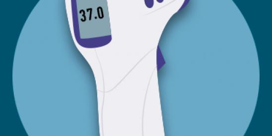 Termometros--boxbanner